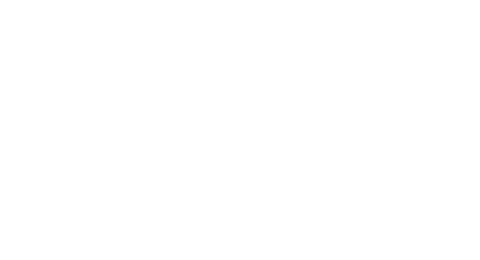 Armature G. Roy inc.